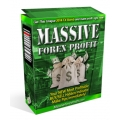 Massive-Fx-Profit-indicator Plus Price Action Forex Trading  video Course